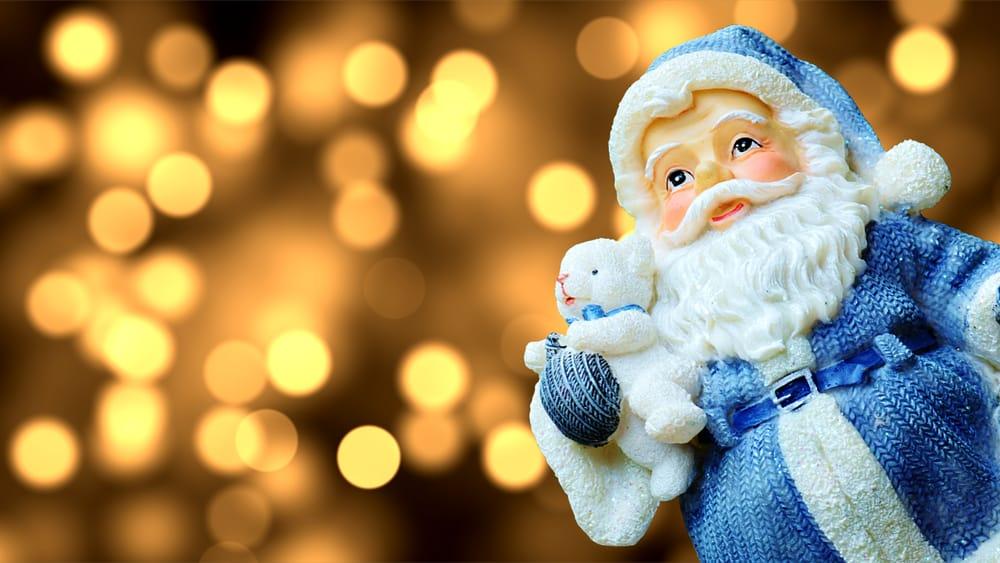 Gli eventi natalizi sulle testate del Gruppo Citynews