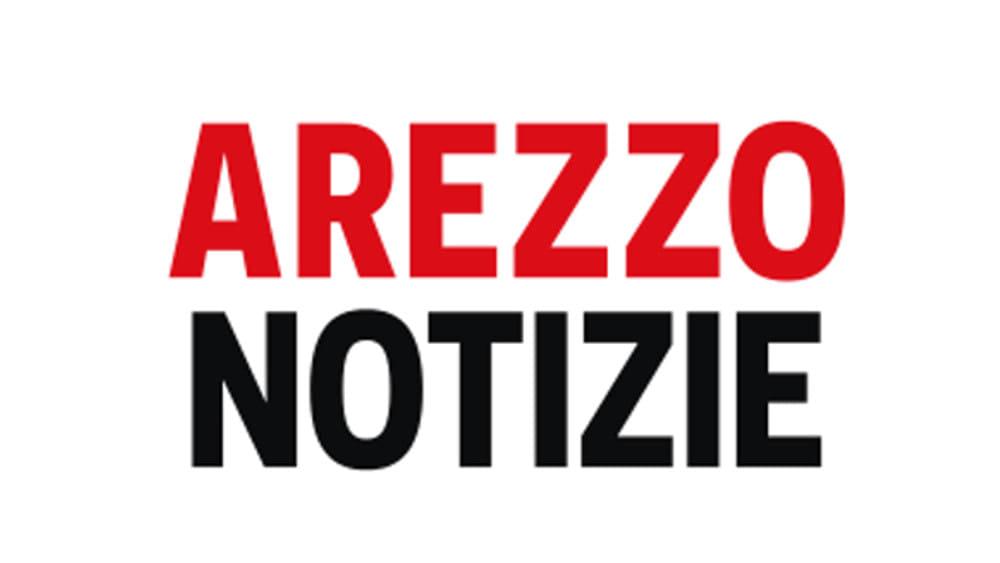 ArezzoNotizie è la 47ª edizione di prossimità del nostro Gruppo Editoriale