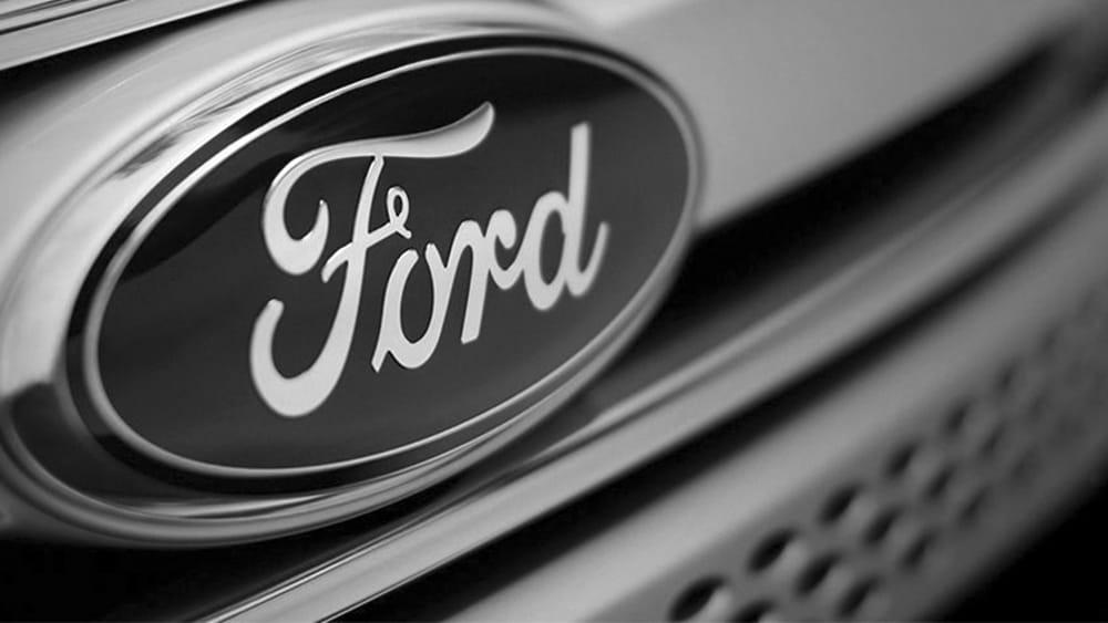 La comunicazione dei dealer Ford sulle edizioni Citynews