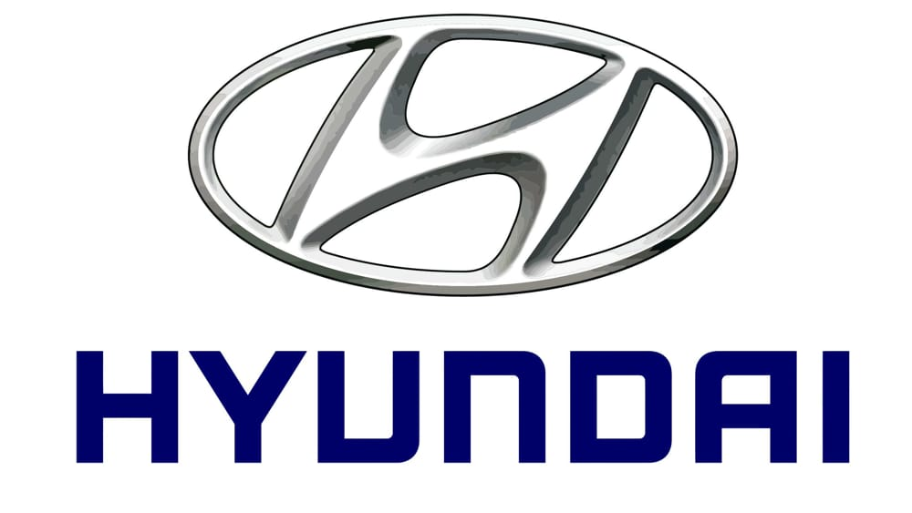 Hyundai comunica sulle testate Citynews