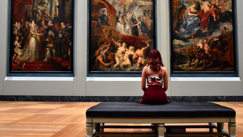 Arte e Cultura sulle testate di prossimità Citynews