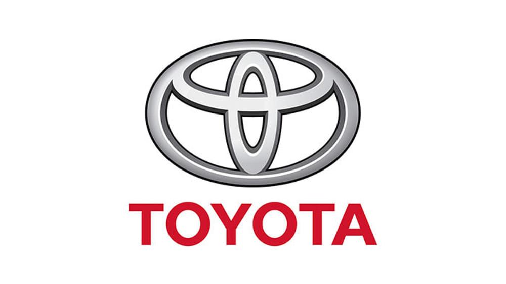 Le campagne dei dealer Toyota sulle testate del Gruppo
