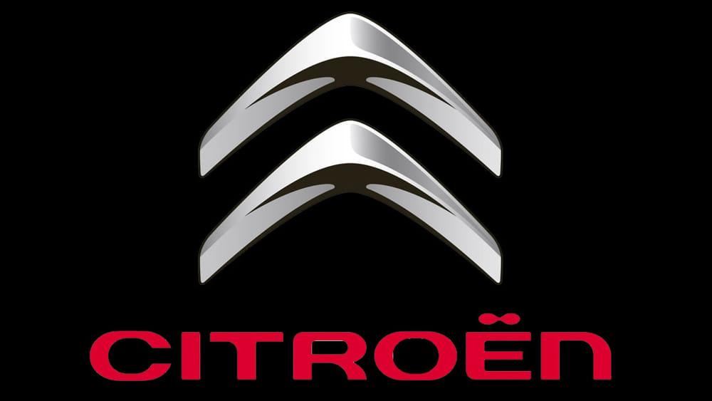 Le campagne Citroën sui quotidiani Citynews