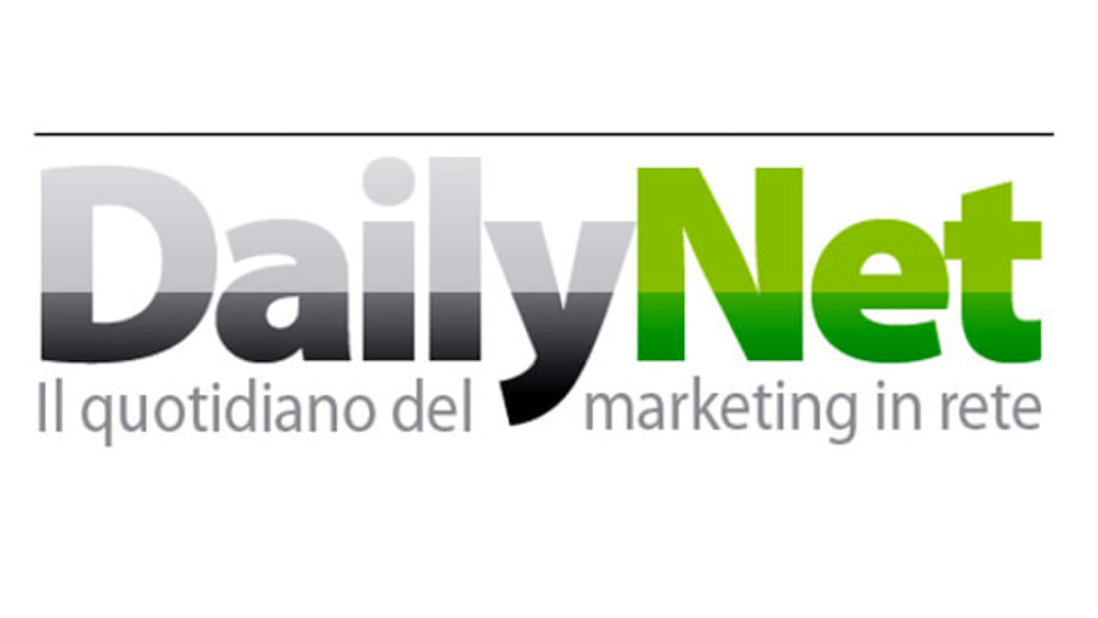 Citynews presenta al mercato la sua DMP proprietaria