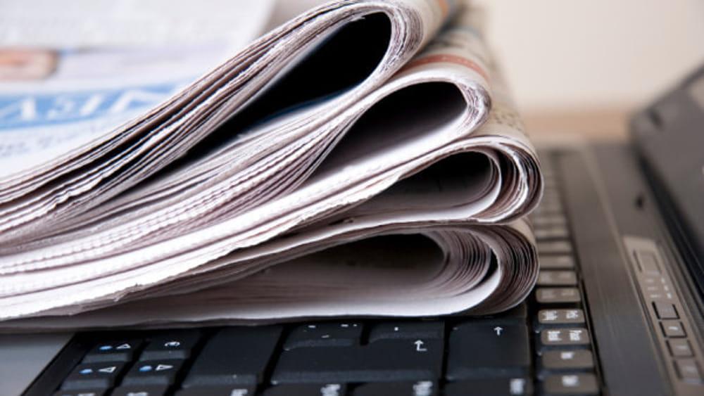 Mediobanca: l'editoria italiana perde 1,2 miliardi in 5 anni