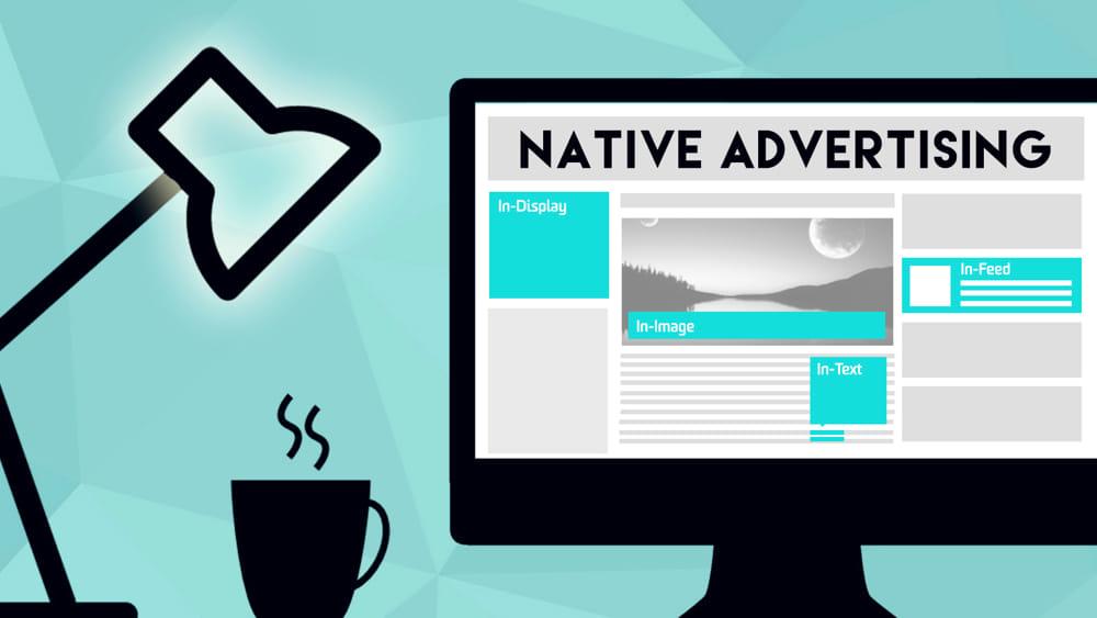 Il Native ADV varrà 400 miliardi di dollari entro il 2025