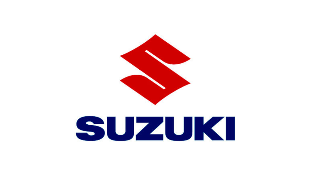 I dealer Suzuki comunicano sulle edizioni Citynews