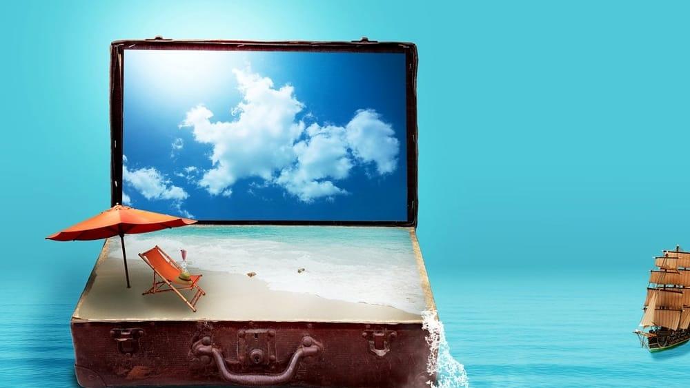 Travel: le campagne degli operatori del settore sulle edizioni Citynews