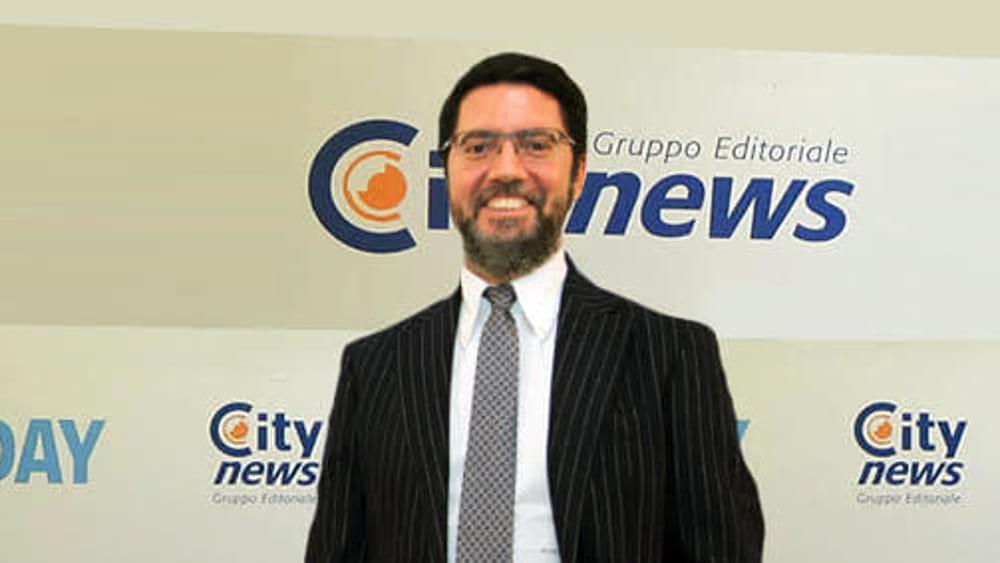 Citynews lancia l'esclusiva DMP proprietaria