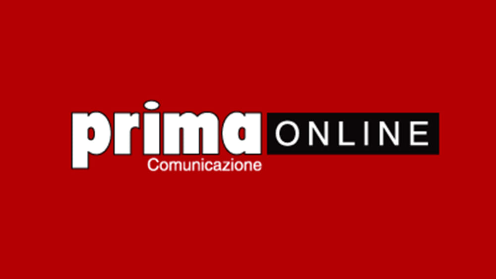 Citynews riorganizza l'Area Commerciale e Marketing