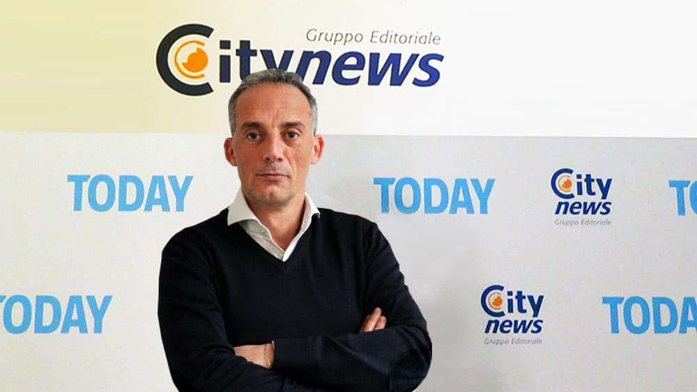 Vito De Mitri è il nuovo Direttore Marketing
