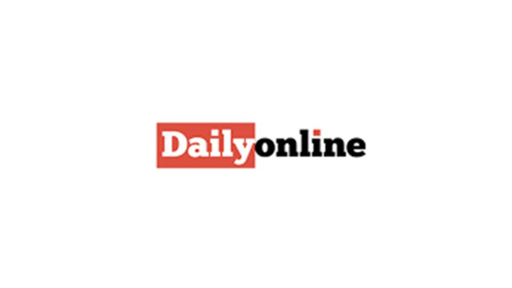 Citynews, la crescita continua con Messina e Reggio