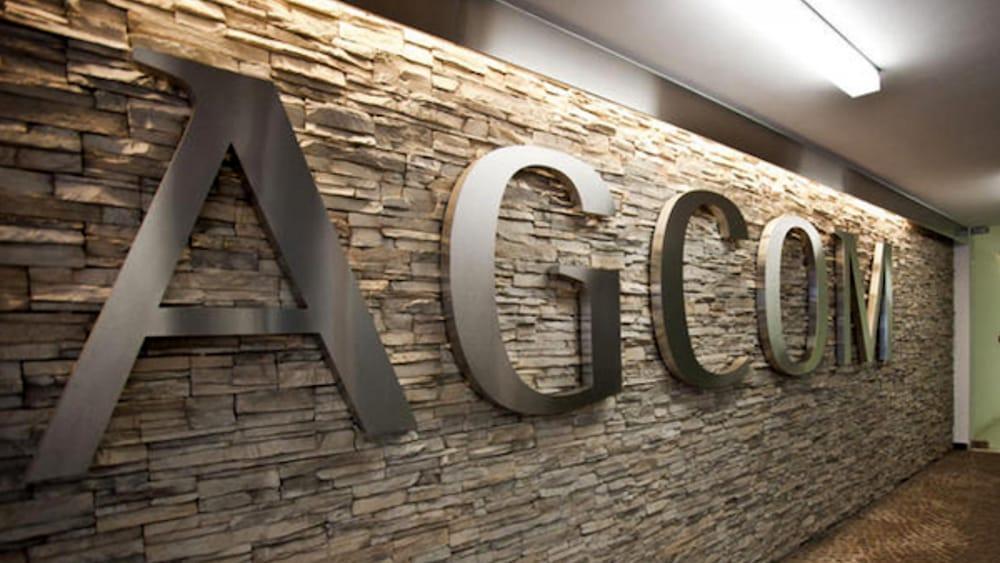 AgCom boccia la metodologia Audiweb