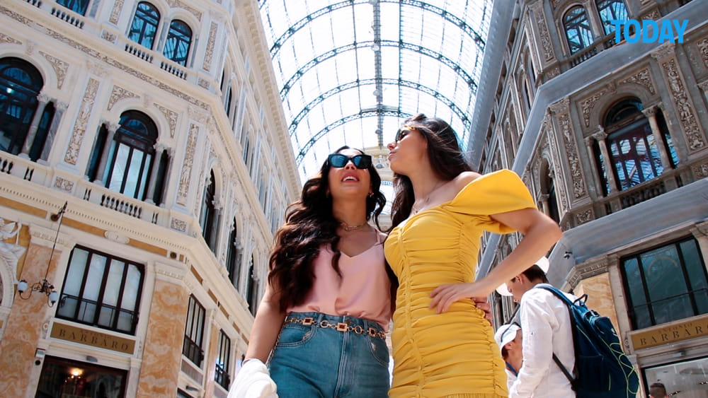 Urban Summer Tour: Citynews incorona la città ideale per vivere l'estate 2019