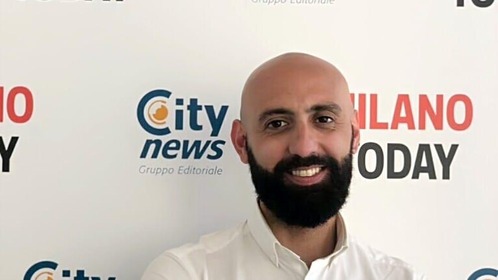Citynews annuncia il lancio di un nuovo formato di Branded Content, inedito in Italia: il Motion Content sarà online dal 2020