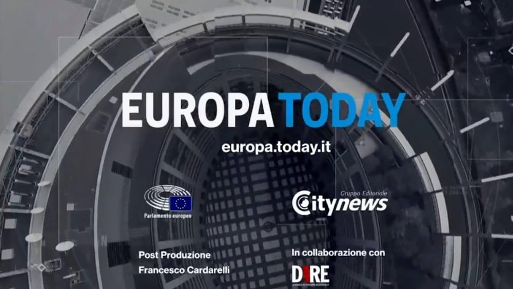 Citynews lancia EuropaToday Multimedia: nuovi contenuti multimediali anche per TV e Radio