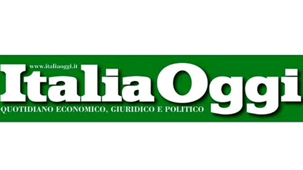 Citynews, i ricavi salgono del 37% - Intervista a Luca Lani