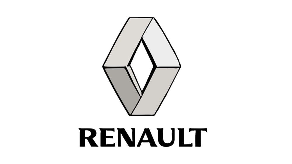 Le campagne Renault sui quotidiani Citynews