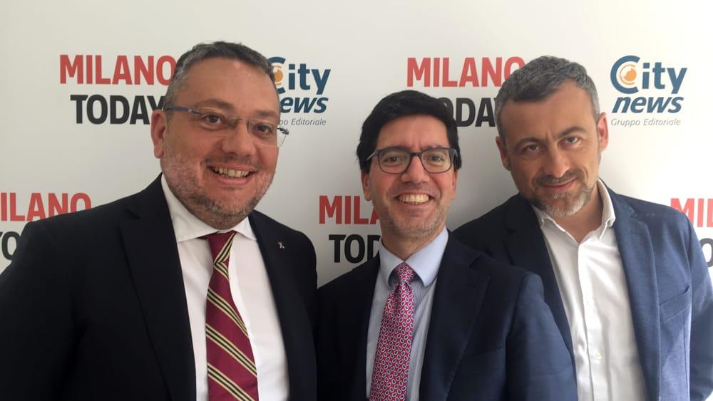 Citynews: primi In Italia a sperimentare in larga scala l'automazione e la voce sintetica per la conversione dei propri contenuti