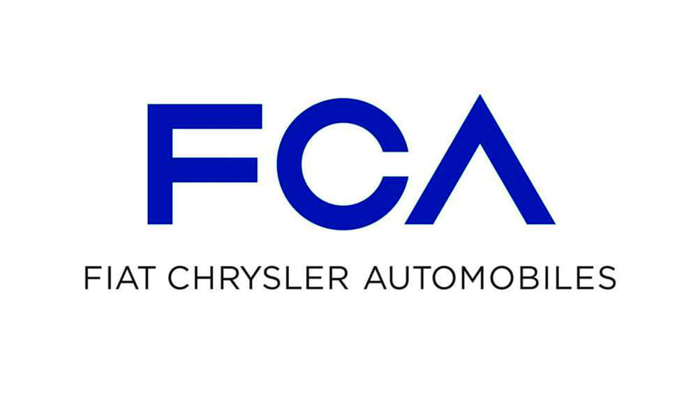 Le campagne FCA sulle testate Citynews