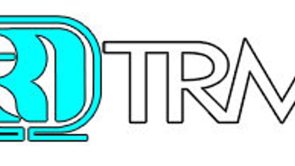 Citynews è media partner di TRM in Sicilia e di Radio Ciao e Studio 5 in Abruzzo