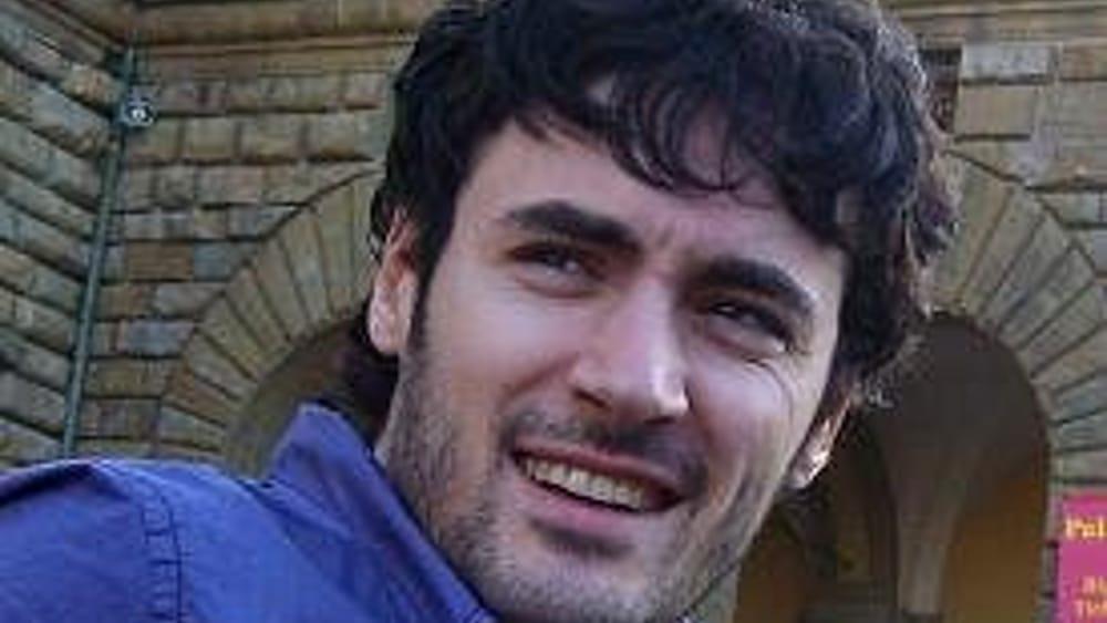 Intervista a Matteo Scarlino, Direttore Responsabile del Gruppo Citynews