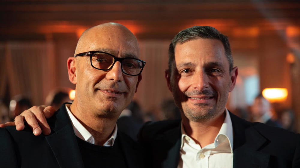 Dimensione Suono Roma, Dimensione Suono Soft, Ram Power e RomaToday annunciano la partnership in ottica Audience Extension