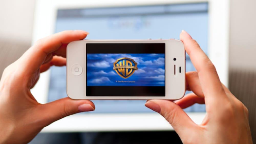 Mobile video, è boom. E la pubblicità cresce a due cifre