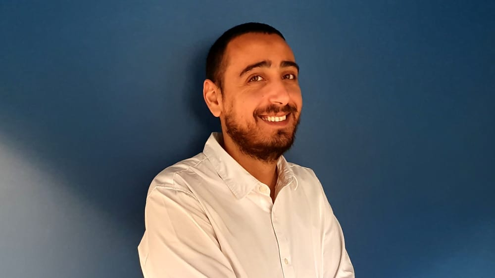 Citynews annuncia la release di ShopToday.it e l'ingresso di Massimo Meloni nel ruolo di Responsabile E-commerce del Gruppo Editoriale