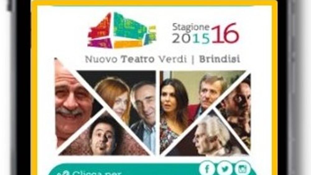 Stagione Teatrale 2016-2017: l'intrattenimento culturale sui quotidiani Citynews