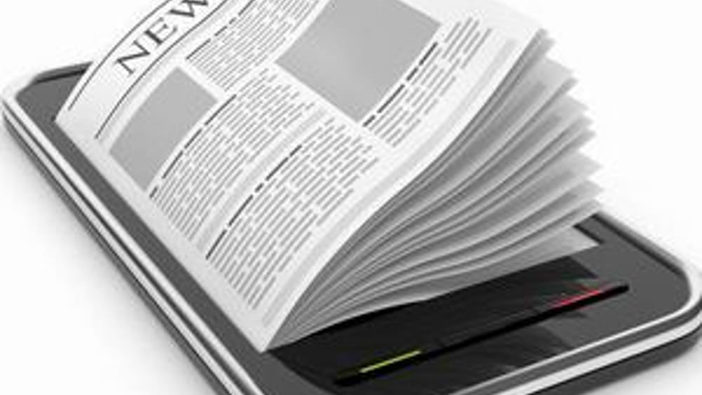 Virata digitale per il paniere Istat: giornale online e notebook 'ibridi' fra le new entry
