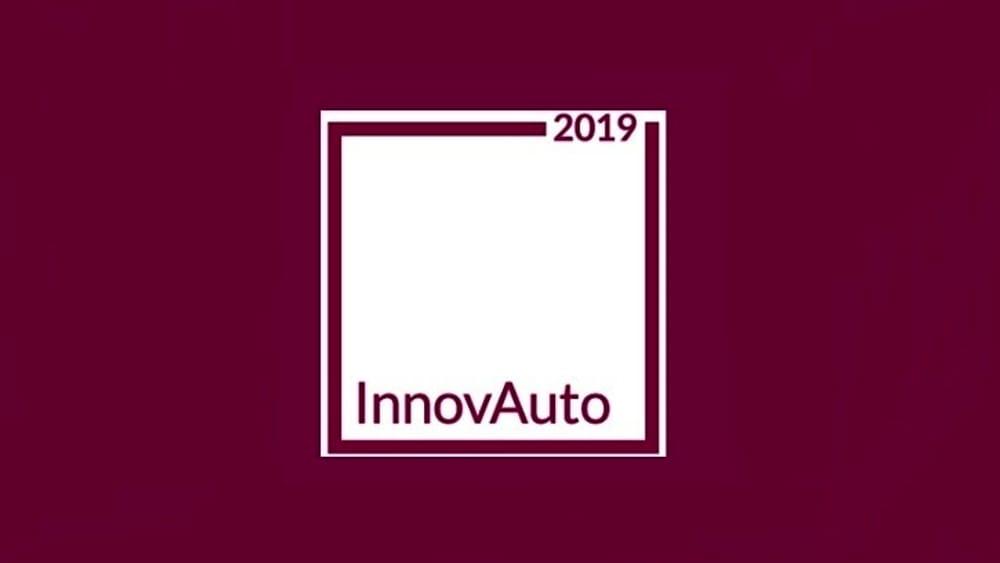 Citynews protagonista a InnovAuto 2019 con indagine su car sharing e auto connesse