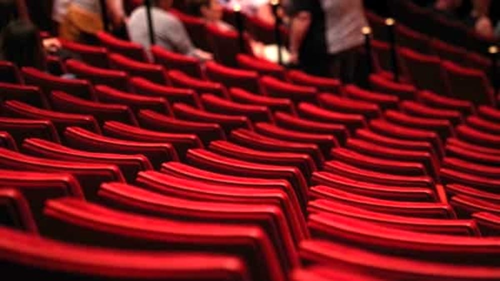 I Teatri Italiani comunicano sulle testate Citynews