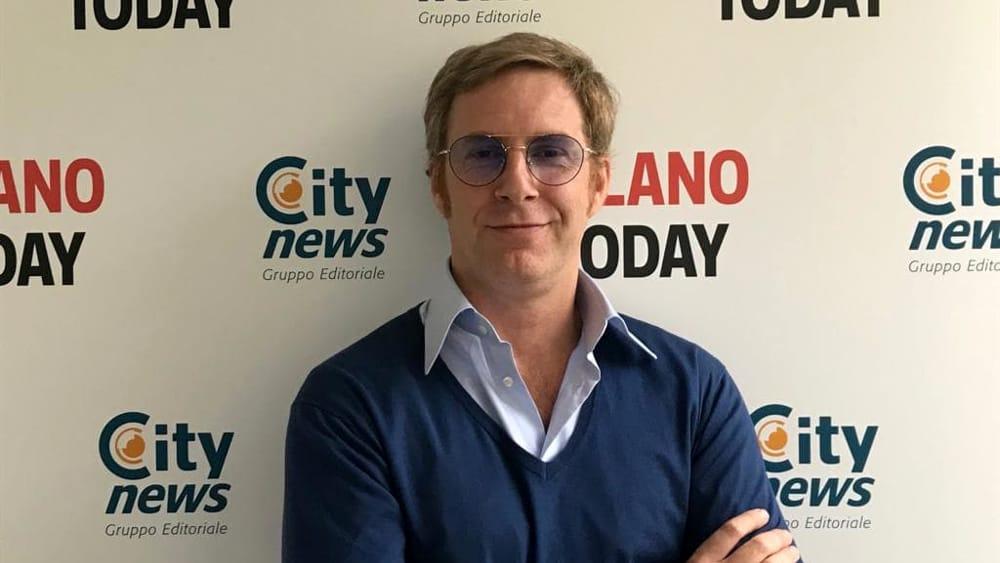 Alessandro Pugliese è il nuovo Direttore della Business Unit Nazionale & Partnership