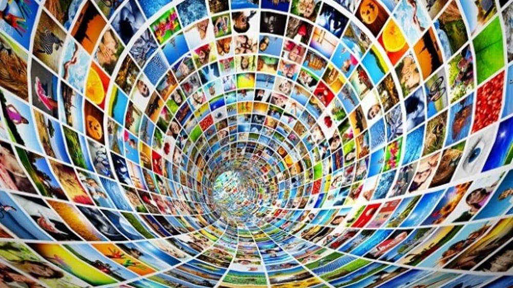 PwC, il video advertising peserà nel 2021 il 36,3% della pubblicità digitale