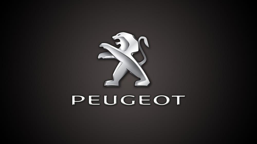 Le campagne Peugeot sulle 50 edizioni Citynews