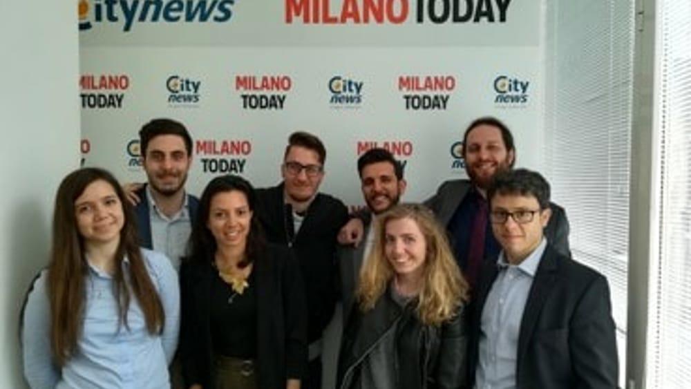 Business Camp: l'innovativo progetto di formazione targato Citynews