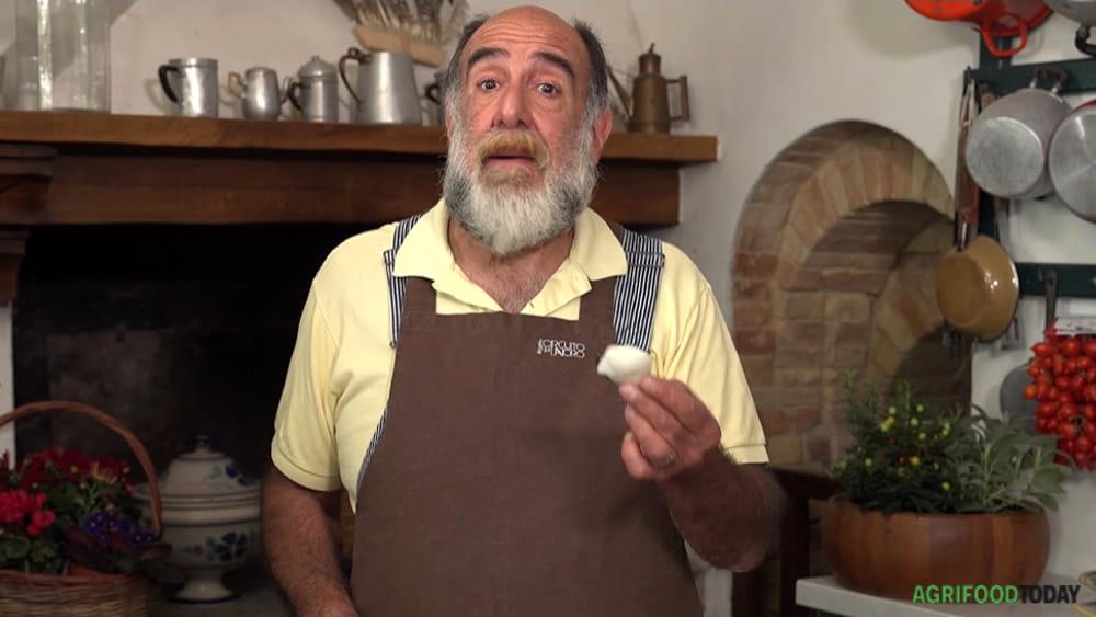 Su AgriFoodToday una miniserie TV per raccontare l'eccellenza agroalimentare Made In Italy