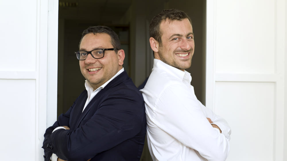 Citynews sorpassa La Repubblica.it e balza al primo posto nel ranking News