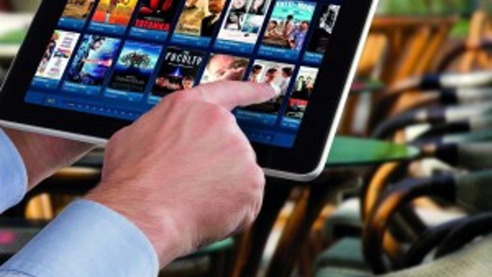 "Media in Italia, l'ora del ""new internet"": boom di smartphone, tablet e app"