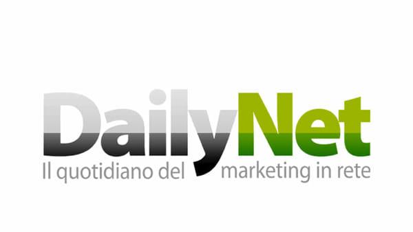 Il Gruppo Editoriale Citynews annuncia il lancio di Kilometro Italia
