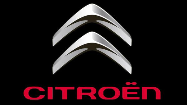 I dealer Citroën sulle edizioni di prossimità Citynews