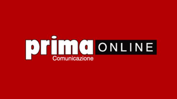 Citynews riorganizza l'Area Commerciale e Marketing