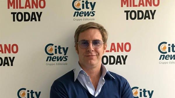 Il Gruppo Editoriale Citynews prosegue il suo percorso di crescita e festeggia con i partner commerciali