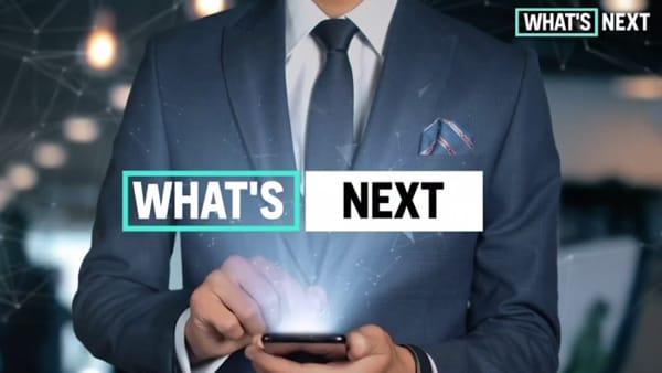 What's Next - il nostro futuro Post-Covid: il nuovo magazine firmato Citynews annuncia la partnership con e-Gino