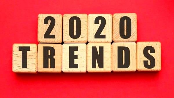 La tecnologia, la crescita dell'audio e il paradosso  digitale: i trend del media nel 2020