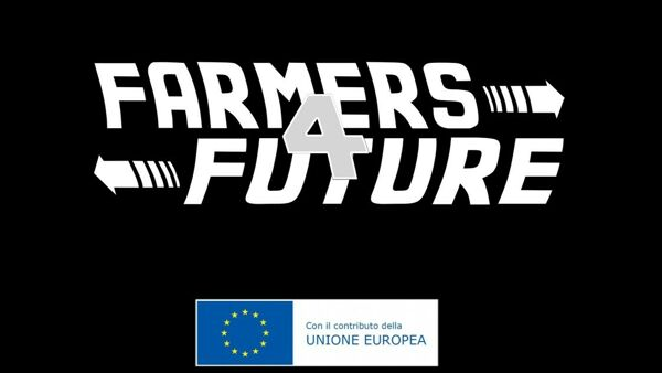 Al via Farmers4Future su AgriFoodToday.it