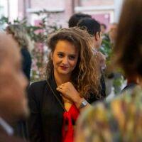 Chiara Marcotulli